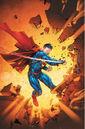 Superman Prime Earth 0019.jpg