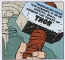 Mjolnir in comics.jpg