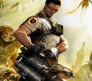 Serious Sam 3: BFE уровни