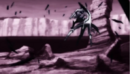 Dio defeats Casshern.png