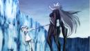 Luna kills Leda.png