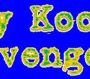 Kenny Koopa's Revenge