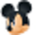 Emo-mickey-colère.png