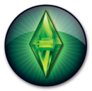 TS3SN Icon.png
