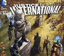 Justice League International Vol 3 12