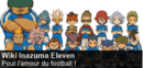 Spotlight-inazumaeleven-20120801-255-fr.png