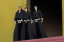 Ep184ShinigamiArrive.png