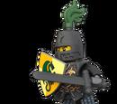Dragon Knight (Kingdoms)