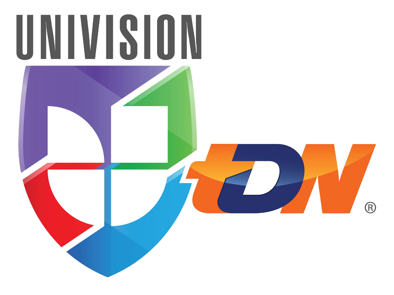 Image Result For Tdn Mundial