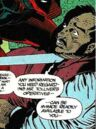 Abahla (Earth-616) from X-Force Vol 1 21 0001.jpg