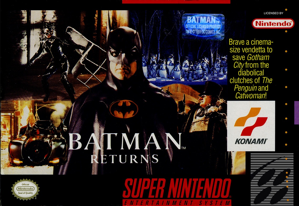abr 16 2014 batman returns emulador snes ul fs fd categoria snes y nes