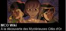 Spotlight-mco-20120801-255-fr.png