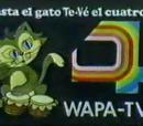 WAPA-TV