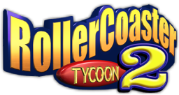 Roller_Coaster_Tycoon_2_logo.png