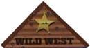 CowboyWestern.png