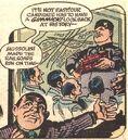Mussolini Prez 001.jpg