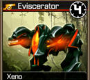 Eviscerator