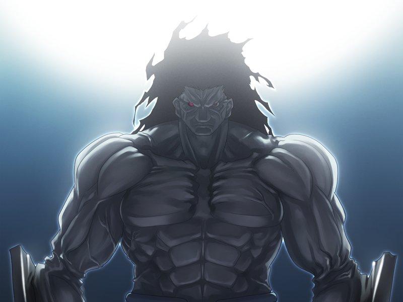 avatar de Bour'pif