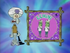 70px-Astrology_with_Squidward_-_Gemini.p