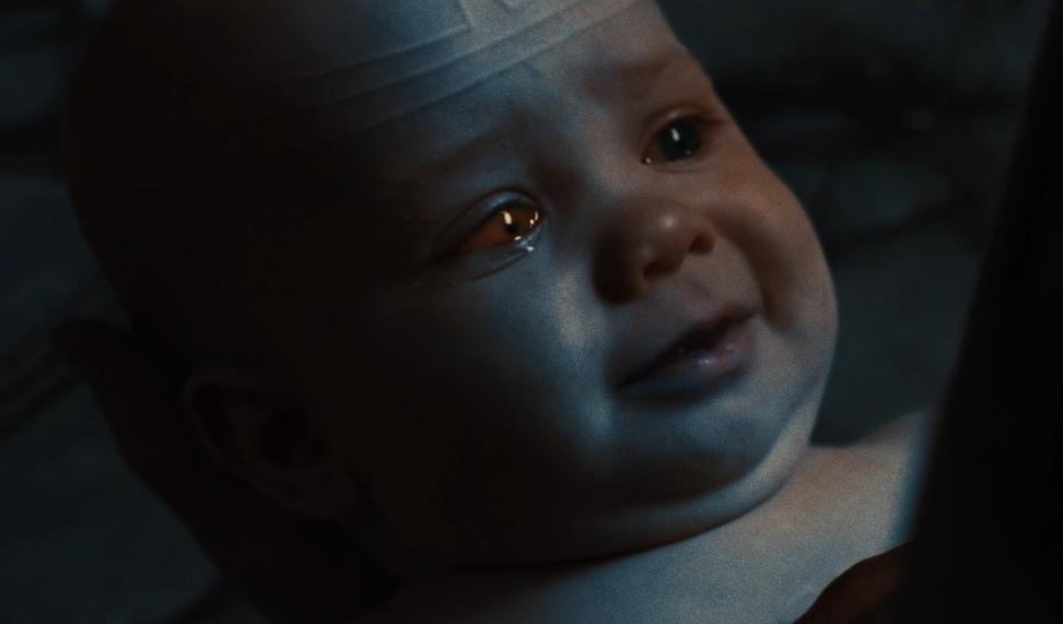 baby loki, loki