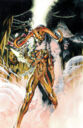 Demon Knights Vol 1 12 Solicit.jpg