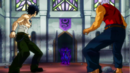 Elfman and Gray face off Jose.png