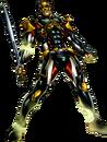 Bran Bardic (Earth-70518) from X-Men Earth's Mutant Heroes Vol 1 1 0001.png
