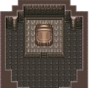 Witch Tower End.png