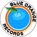Blue Orange Records.jpg