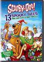 ScoobyDooHolidayChillsAndThrills.jpg