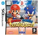 Mario & Sonic at the Olympic Games Cover Art.jpg