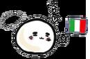 Mochi!Italien 0.png