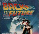 Películas de 1985
