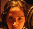 Vanesa Silva