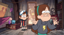S1e7 mabel teasing dipper about wendy 2.png