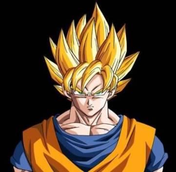 Image - Goku-ssj-100000000-i12.jpg - Ultra Dragon Ball Wiki