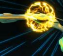 Energy Cannon