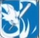 DDA Logo.png