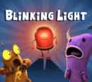 Blinking Light