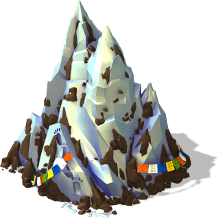 http://img1.wikia.nocookie.net/__cb20120813195816/cityville/images/1/17/Mount_Everest-SE.png