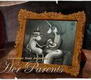 Her Parents