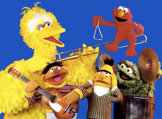 Elmo Saves Christmas further Artwork further Episode 4031 likewise Episode 3662 additionally Episode 4031. on sesame street rosita telly