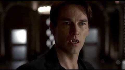 """True Blood - 5x11 - Song of the Dead Faerie - Promo """"Full HD"""""""
