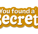 Secret Items