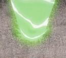 Rafaga Sonica de Libra