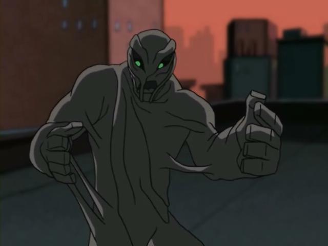 Ethan Bennett (The Batman) - DC - 16.8KB