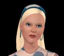 Chrissie Landgraab