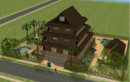 Double Palm Resort.png