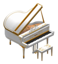 HP Piano.png