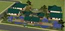 Jade's Exclusive Villas.png